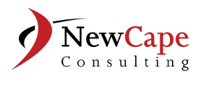 logo newcape consulting